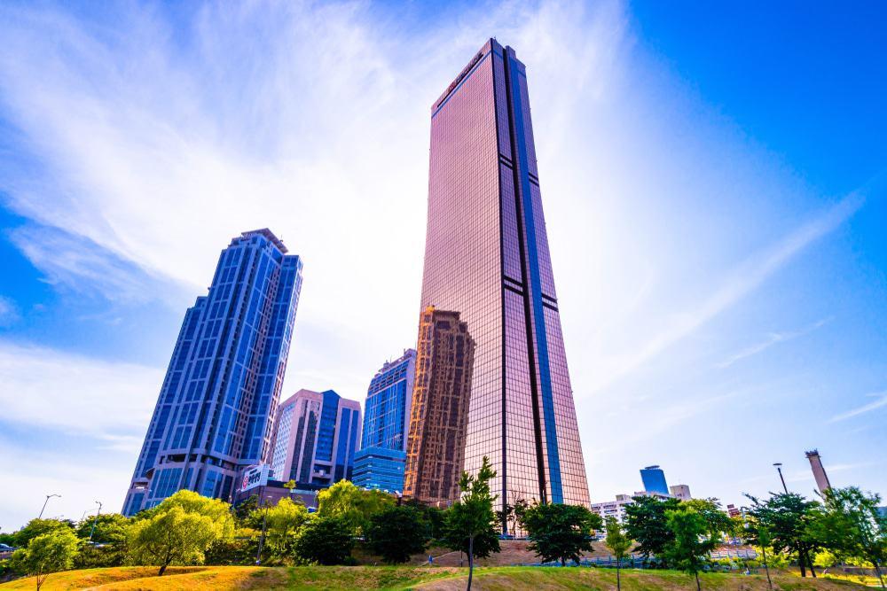 63 Edificio
